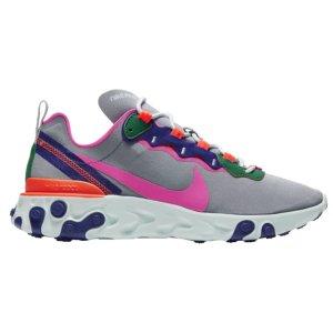 Nike React Element 55Women's