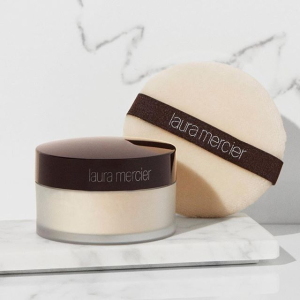 Receive Deluxe Samples with Any PurchaseLaura Mercier Beauty Sale