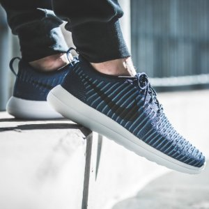 7f43fcb4578c Tim Cook s Choice Nike Roshe Two Flyknit   Nike Store  83.97 - Dealmoon