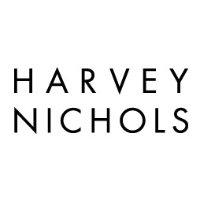 折扣升級:Harvey Nichols 全場大促 GG小臟鞋、HUDA眼影
