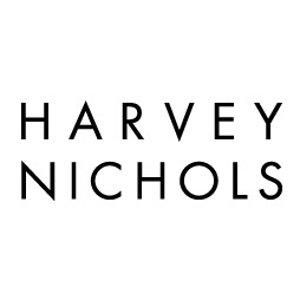 时尚8折+美妆9折+会员7.5折折扣升级:Harvey Nichols 全场大促 GG小脏鞋、HUDA眼影