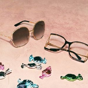 $100 Off Every $200Neiman Marcus Last Call Select Gucci Sunglasses on Sale