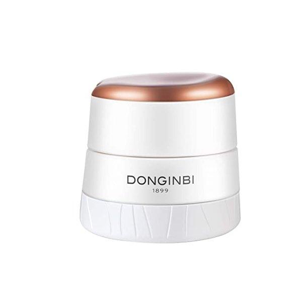 DONGINBI 津系列-抗老祛皱眼霜