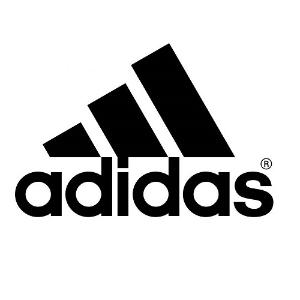 低至5折+无门槛包邮adidas官网 特价区运动服饰、鞋履上新