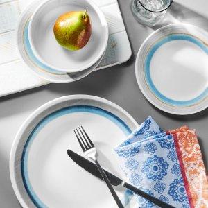 20% OffCorelle Tableware Sale