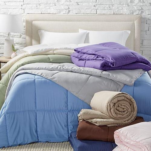 Royal Luxe 超轻保暖被 多尺寸颜色可选