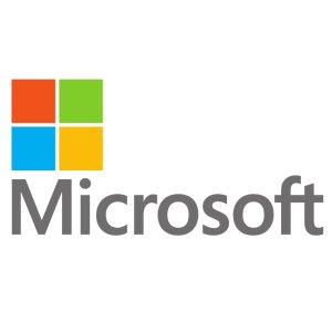 Save Big Memorial Day Sale @Microsoft