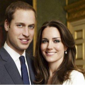 全场7.5折 收凯特王妃同款耳环Links of London官网 全场首饰母亲节热卖