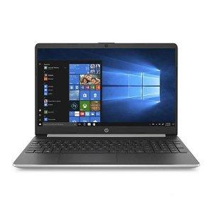 Black Friday Sale Live: HP 15'' Laptop (i7-1065G7, 8GB, 256GB)