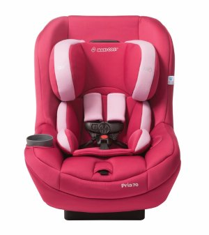 Last Day: Up to $120 SavingGraco,Maxi Cosi,Chicco Baby Gear Sale @ Albee Baby