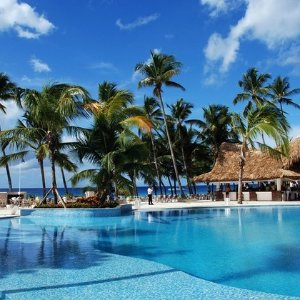 From$549 3-Night All-Inclusive Melody Maker Cancun