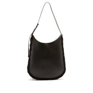 ChloeDaria bag