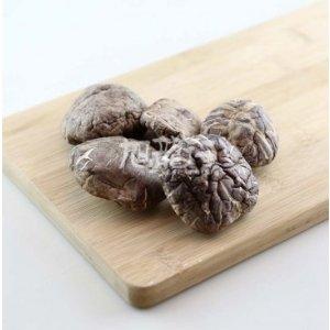 coupon code DM15Premium Cultivated Shiitake