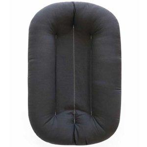 Snuggle Me有机棉宝宝床中床