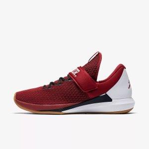 factory price ab4ac f48f5 NikeJordan Trainer 3 (Oklahoma) Men s Training Shoe. Nike.com