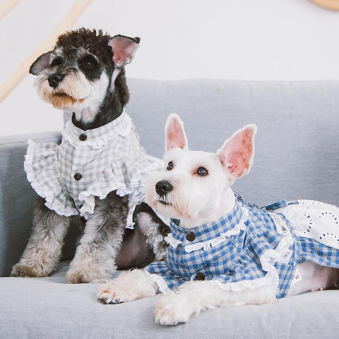 Up to 37% OffTouchdog Selected Pet Apparel on Sale