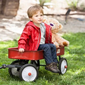 30% off SitewideBlack Friday Preview @ pediped OUTLET