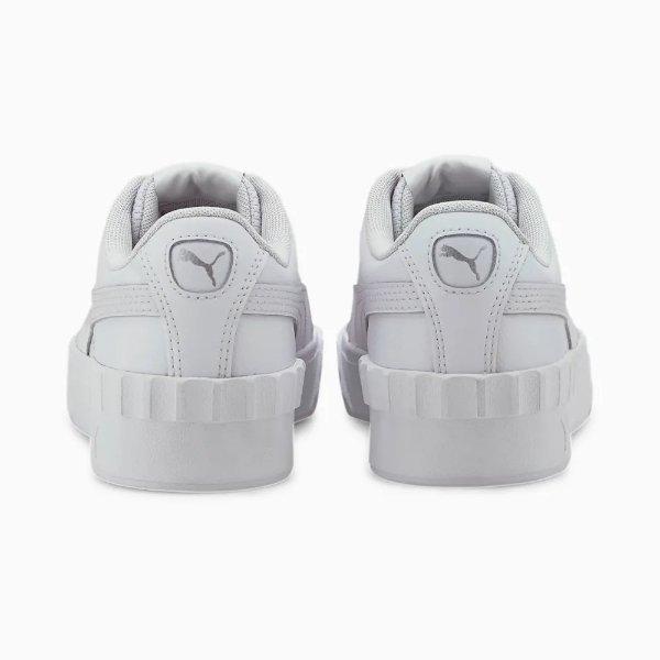 Carina Lift TW 厚底女鞋