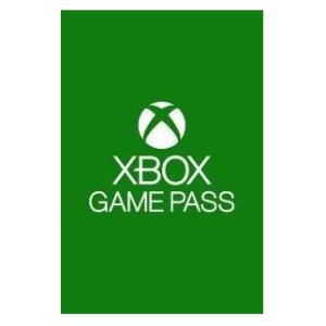2-Months of Xbox Live Gold or Xbox Game Pass
