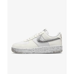 NikeAir Force 1 Crater Women's Shoes..com