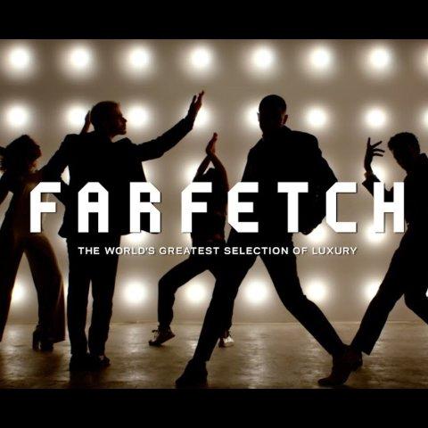 低至1.5折+抽奖+大童定价优势合集:Farfetch 夏季大促买什么?每日TOP10折扣汇总看过来