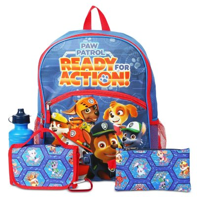 e122d3d19d575 Kids Backpack Sale @ macys.com $15.99 for All+Free Shipping - Dealmoon