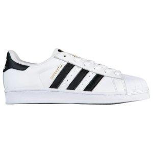 AdidasSuperstar女鞋