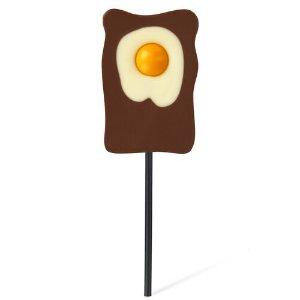 Hotel Chocolat满£30享85折巧克力棒棒糖