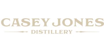 Casey Jones Distillery
