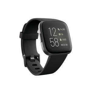 Fitbit Versa 2 运动智能手表 双色可选