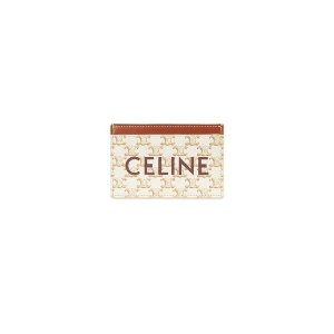 Celine卡包