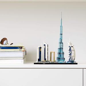 €28收伦敦 原价€39.99Lego 乐高建筑 天际线系列 具有收藏价值 把世界带回家!