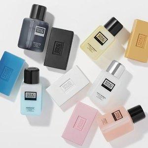 30% Off + GWPSkinStore.com Erno Laszlo Beauty Sale