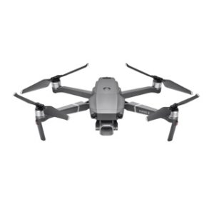 DJI Spark and Spark Fly More Combo