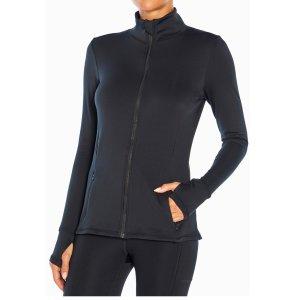 Tek Fleece Activewear