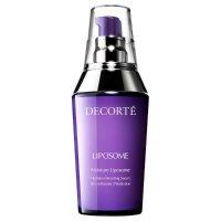 Cosme Decorte 小紫瓶精华 60ml大瓶装