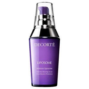 Cosme Decorte小紫瓶精华 60ml大瓶装