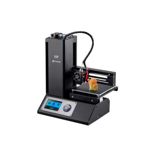 高科技,多样化,低成本,打印3维世界,Monoprice 3D打印机