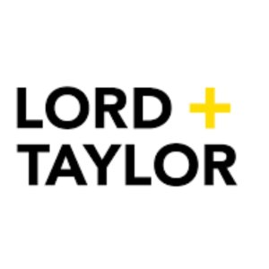 Up to Extra 40% OffLord + Taylor Buy More Save More