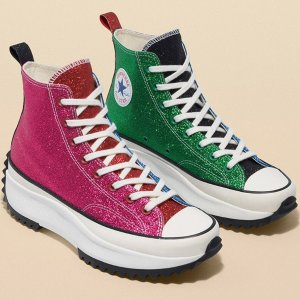 May 9JW Anderson X Converse @ Converse