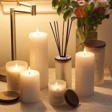 低至5折Royal Doulton 精选香氛,蜡烛热卖 精致生活