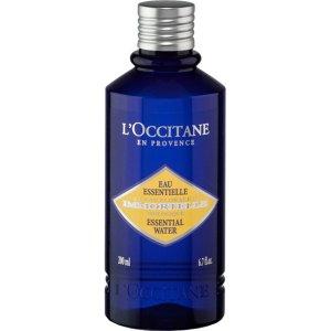 L'OccitaneImmortelle Gesichtswasser, 200 ml