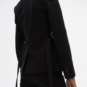 Up to 80% OffNew Markdowns: Helmut Lang End of Season Sale