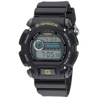 Casio  'G-Shock' 男表
