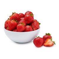 有机草莓 1磅