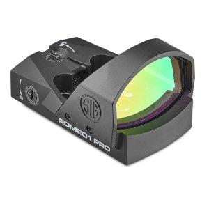 低至$19.47+部分2日速递Opticsplanet 各品牌红点瞄具促销