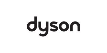 Dyson Canada