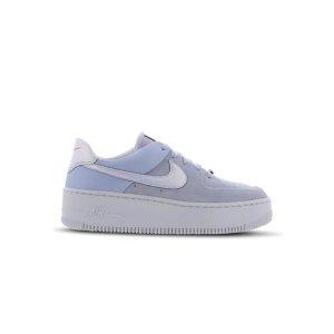 Nike空军一号