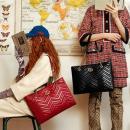 无门槛85折!小白鞋£344码全LN-CC 新年大牌专场:Gucci、YSL、Prada新款热卖~