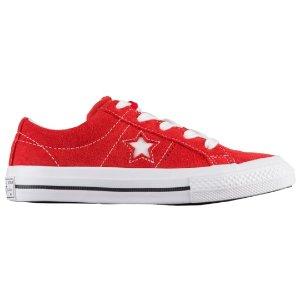 额外8折 封面款$17.59Nike,Adidas,Air Jordan 等儿童运动鞋促销区热卖